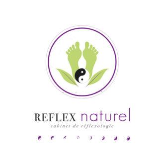 Logo réalisé par BENELELA, graphiste à Loctudy & Pont-L'Abbé