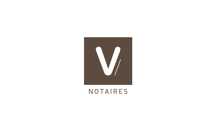 Logotype, identité visuelle, charte graphique