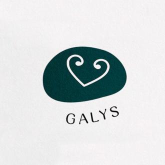 Logo Galys