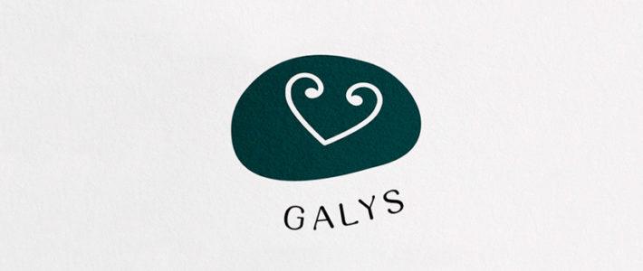 Logo – Galys