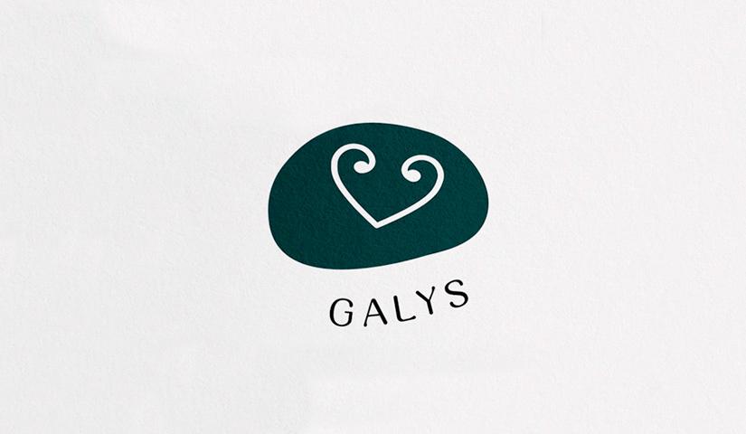 Logo-galys-benelela-graphiste-pont-l-abbe-loctudy