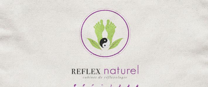 Identité – Reflex Naturel