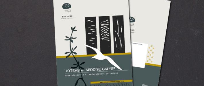 Catalogue 2019 – Galys