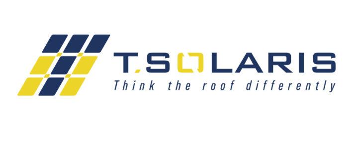 Fond de stand & Kakémono – T-Solaris
